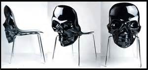 15 badass skull chairs of all time