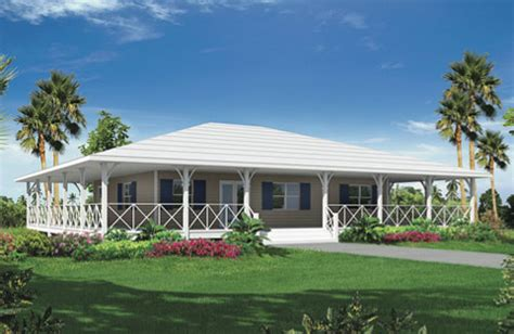 caribbean house plans caribbean style home plans home design and style