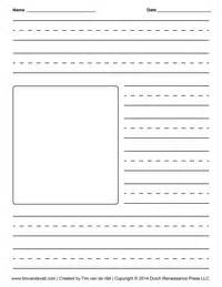 writing a story template story starters for and blank creative writing templates