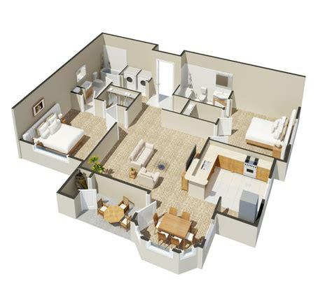 Residential 3d Floor Plans Building Rendering New York Residential Building Elevation And Floor | residential 3d floor plans building rendering new york