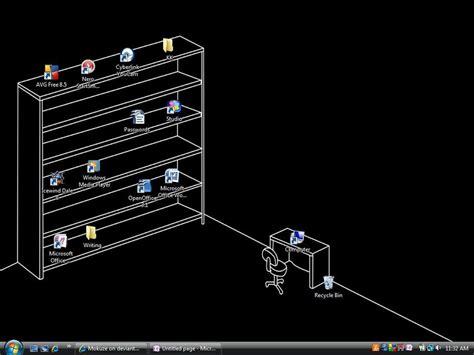 Best Desk Tops by Best Desktop Period By Mokuze On Deviantart