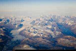 greenland landscape frozen greenland landscape large picture from the