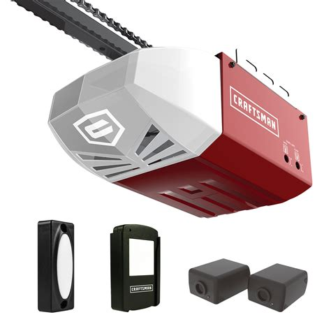 Craftsmen Garage Door Opener Craftsman Garage Door Opener Usa