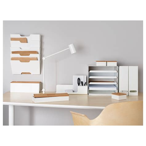 designer desk accessories and organizers popular 206 list modern desk accessories and organizers