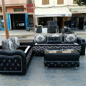 salon marocain 224 vendre a marseille salon marocain