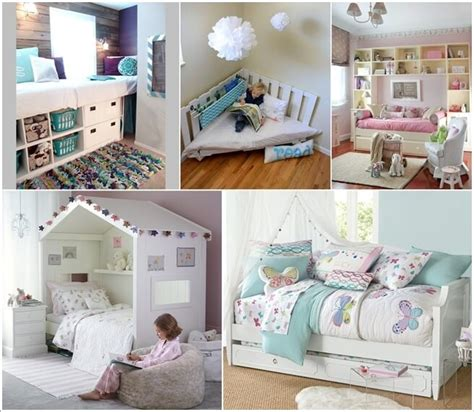 day beds for kids 10 cool daybed ideas for your kids room