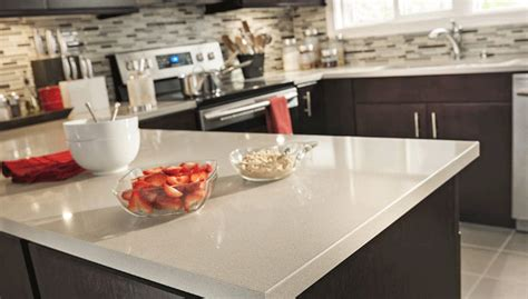 Buy Kitchen Countertops Countertop Buying Guide