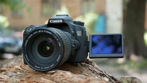 canon eos 70d dslr review canon 70d review cameralabs reviews dslr html