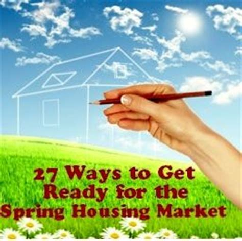 Get Ready To Forward by 7 Best Images About Getting Ready To Sell On
