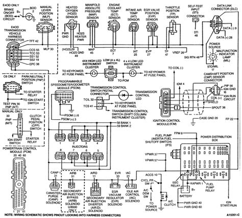 wiring diagrams 1999 f350 get free image about wiring