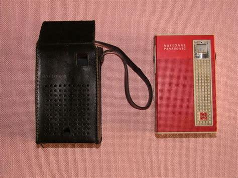 transistor lifier panas transistor panas 28 images pengontrol panas dengan transistor sandi elektronik national pan