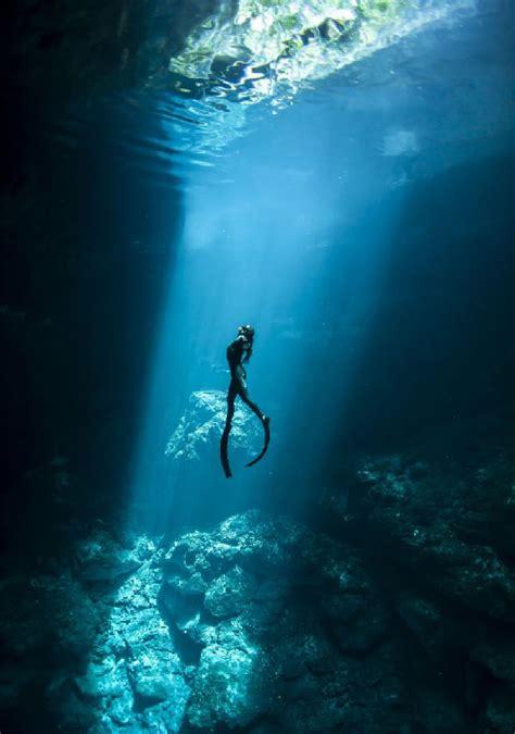 freediving thailande sss phuket premier club d apn 233 e 224