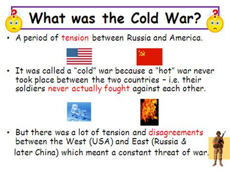 what will i be american and cold war identity books scare unit lessons 1 to 3 what s language doing here