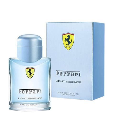 Parfum Light Essence light essence 125 ml edt buy at best prices in india snapdeal