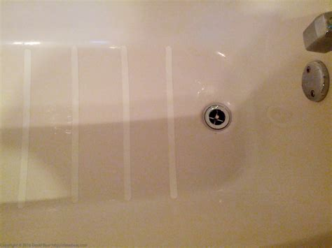 how to remove broken bathtub drain bathtub drain broken 28 images how to remove broken tub drain doityourself how to