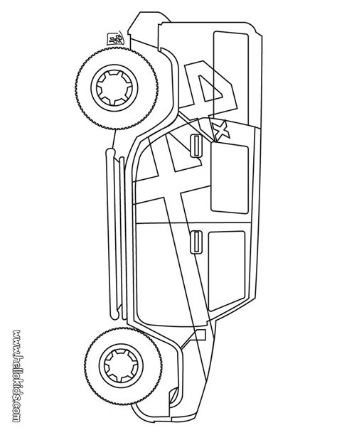 all cars coloring pages car coloring pages all roads