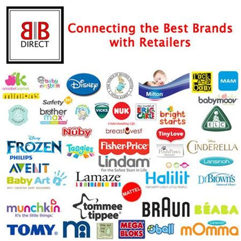 Quality Baby Nursery Products Baby Brands Direct