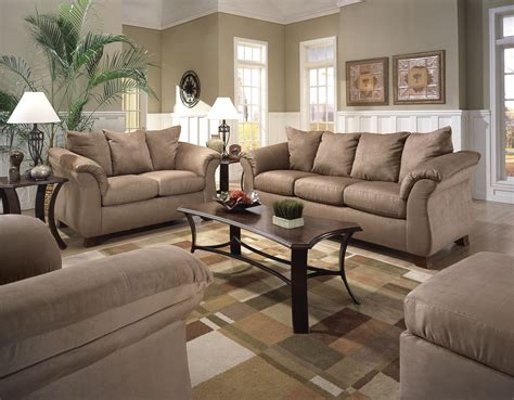sofa set for small living room wooden sofa set designs for small living room