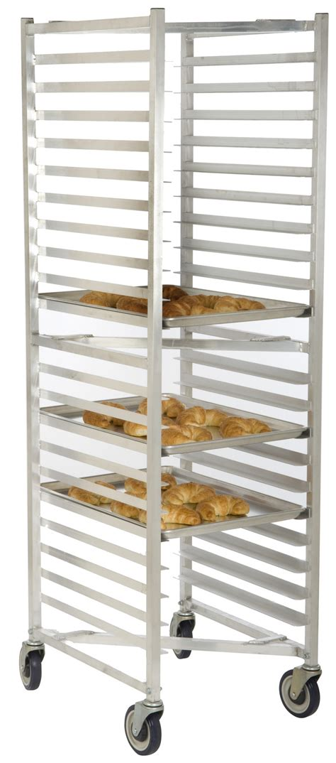 Baking Racks by Baking Rack Hfcbbr 362 Original Miele Flexiclip With