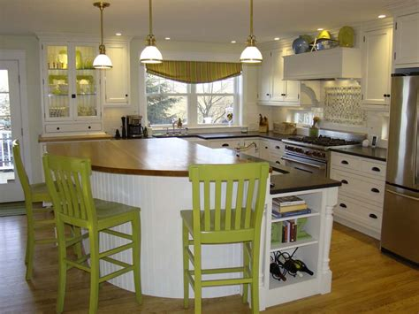 used kitchen cabinets for sale vancouver island archives listbuildingforall kitchen ideas lb dd1127 luxury kitchen customized 28 images the