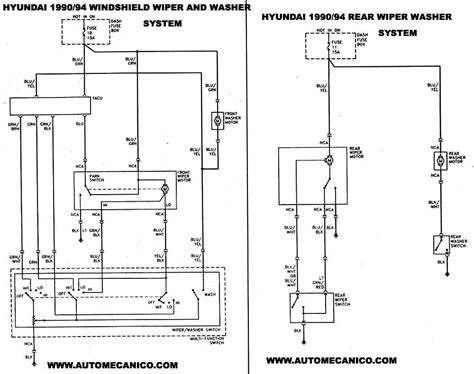 Vakum Piston Kit Pulsar 135 nissan platina 1 6 2001 auto images and specification