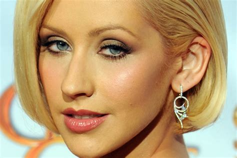 aguilera eye color skin perfection s tips how to get