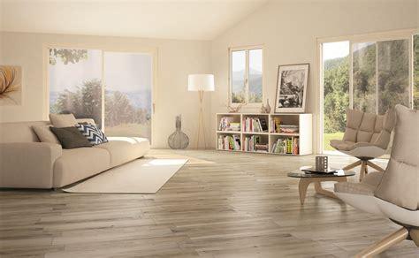 piastrelle piacenza piastrelle per pavimenti zona giorno mep di corsi piacenza