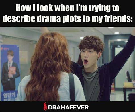 drama meme korean drama memes k drama amino