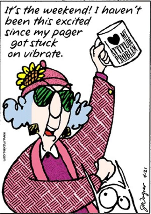 printable maxine jokes free maxine cartoons to print maxine cartoon on weekends