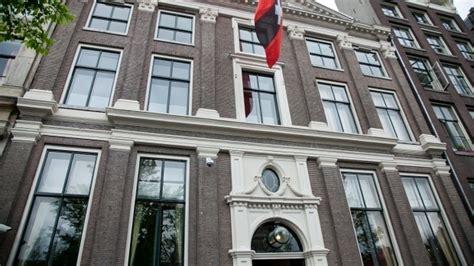 museum amsterdam grachtenhuis met korting naar museum het grachtenhuis amsterdam