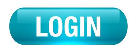 link login idnpoker apk indonesia daftar idnplay terbaru