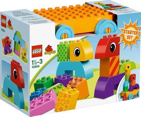 huis bouwen van duplo bol lego duplo peuter bouwen en rijden 10554 lego