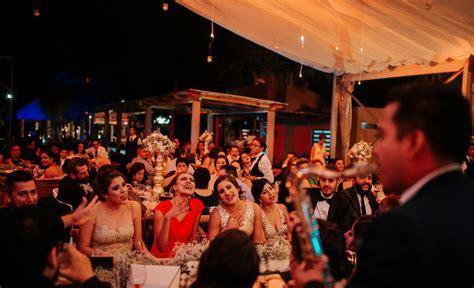 musica para banquetes de boda m 250 sica para ambientar el banquete en bodas