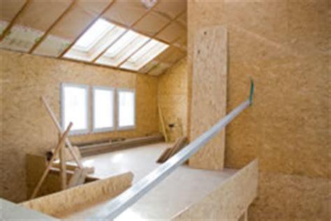 Was Kostet Eine Rigipsplatte 5869 by Osb Platten Kosten Und Preise Hausgarten Net