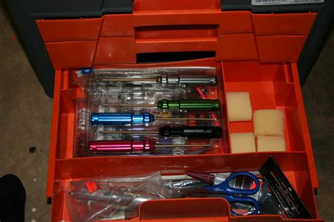 the ultimate rc toolbox l k r c tech forums
