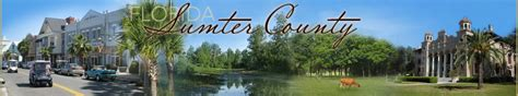 Sumter County Fl Search Sumter County Fl Official Website Official Website