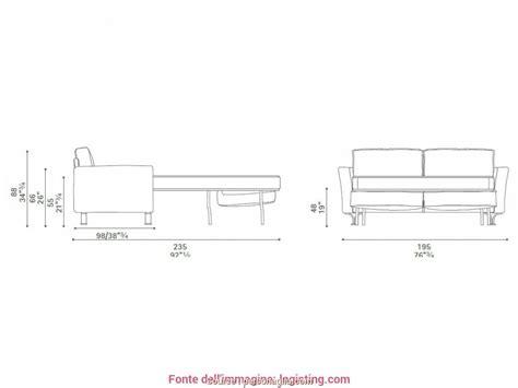 divani dwg 3d eccezionale 5 divano isola dwg jake vintage