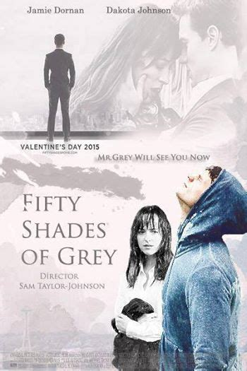 fifty shades of grey movie questions fifty shades of grey fifty shades of grey fan art