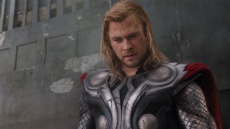 thor the the climax thor the photo 34726244 fanpop