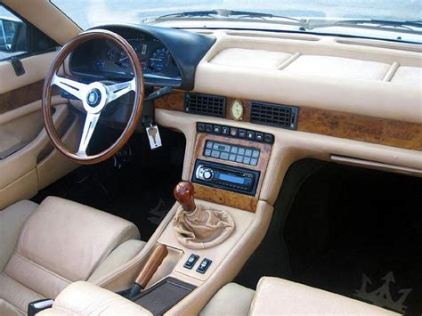 maserati biturbo interior carproperty com for the estate needs of car