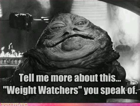 Jabba The Hutt Meme - jabba the hut the empire rules pinterest