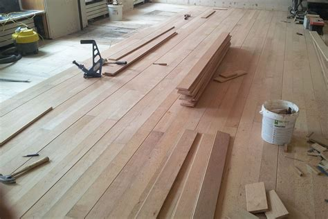 Wood Floor Installation Wood Floor Installation Gallery Flooring Company Luxury Wood Flooring