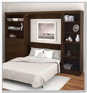 bathroom cabinets for small bathrooms modern pop designs aventa bedroom wall unit x tall tv wall unit w extra