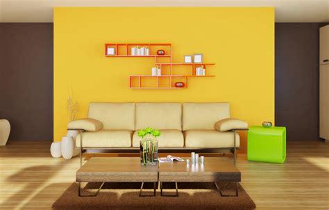 los mejores y peores colores para pintar una casa c 242 mo elegir los colores para pintar una casa