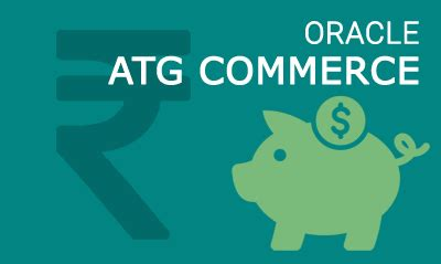 tutorial oracle atg oracle atg training online with live projects and job