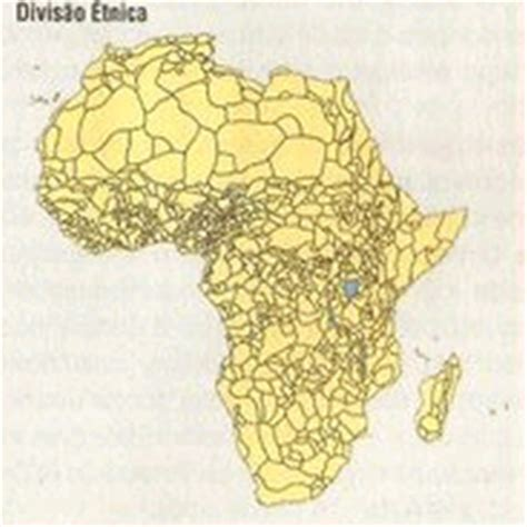 lada da terra etnica 193 frica territ 243 e conflitos junho 2012