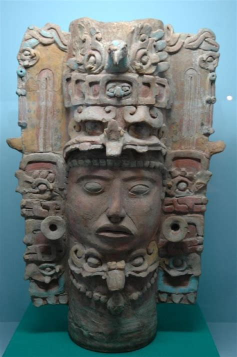ancient civilizations a captivating guide to mayan history the aztecs and inca empire books beginner s guide to the civilization