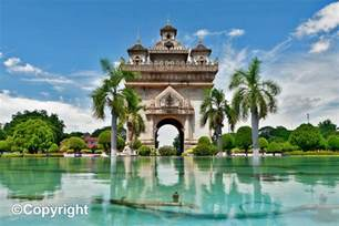 Places To Visit In 10 Best Places To Visit In Laos