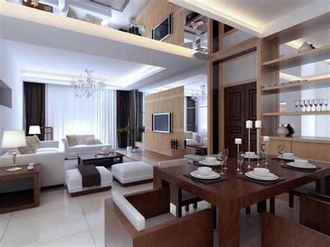 duplex house interior designs  beautiful house
