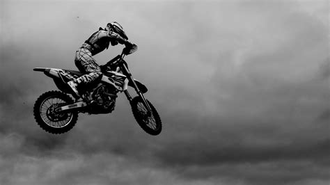 latest motocross new motocross high quality wallpapers all hd wallpapers
